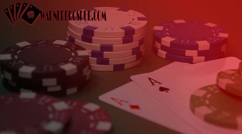 Review Rajabakarat Situs Agen Judi Casino, Daftar Member Termudah