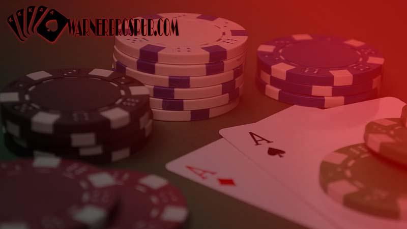 Review Rajabakarat Situs Agen Judi Casino Daftar Member Termudah Portal Judi Online Indonesai