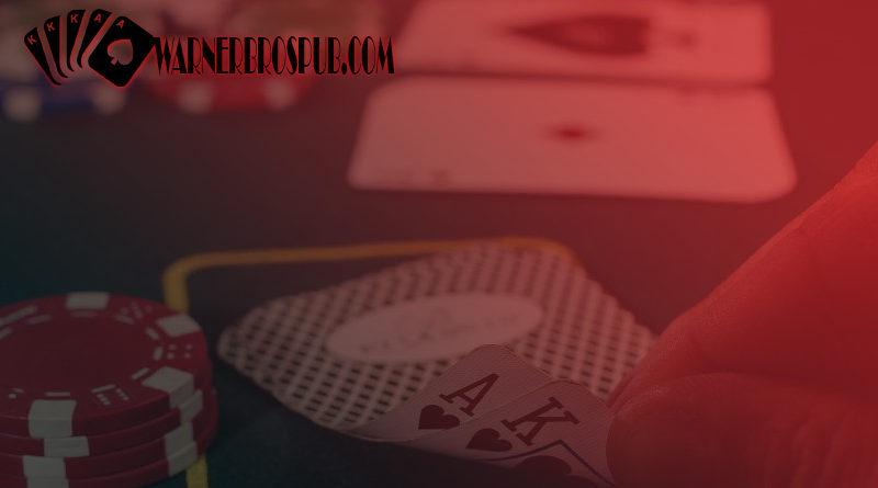 Daftar Pkv Games dan Peroleh Uang Juta-an Rupiah