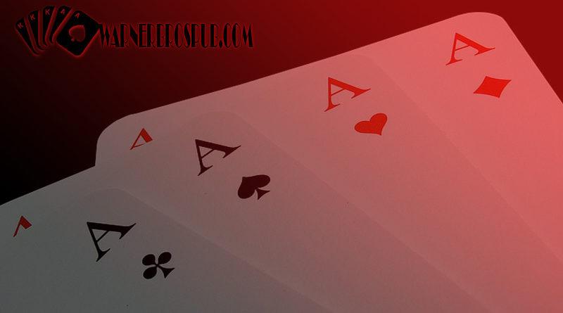 Mencari Raja Poker Pulsa Online untuk Mempermudah Proses Taruhan