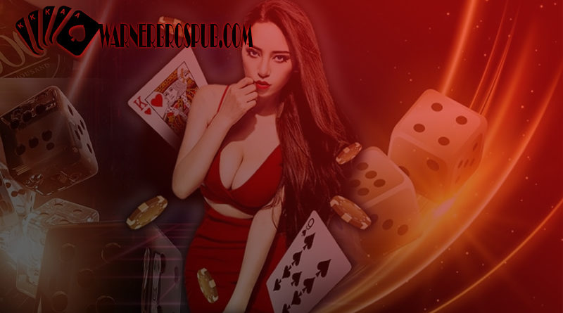Cara Memilih Rajabakarat Agen Casino Online Terbaik dan Terpercaya